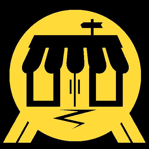 pr-icon-b