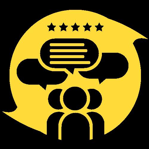 pr-icon-c