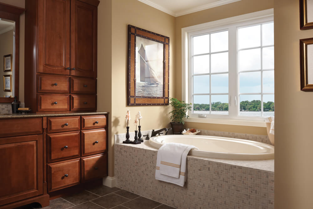 pr milgard bathroom 02