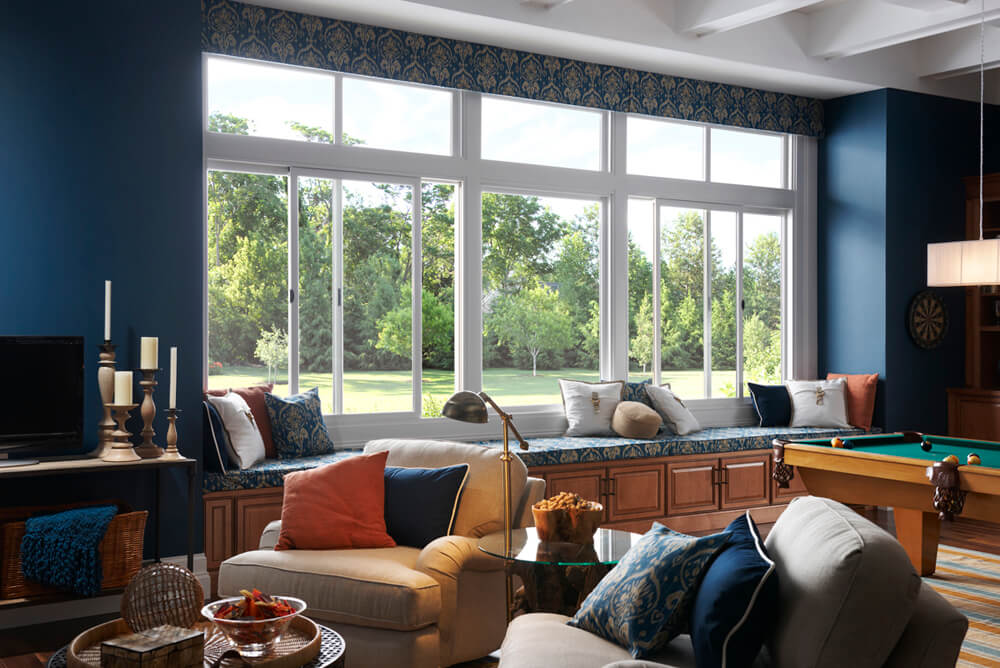 pr milgard living room 1