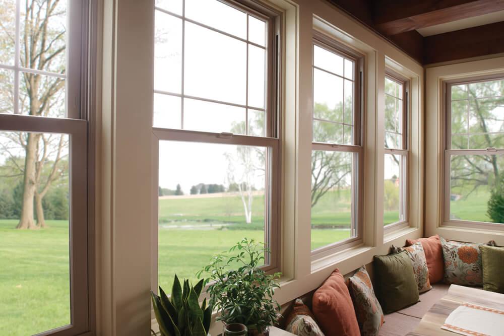 pr milgard living room 3