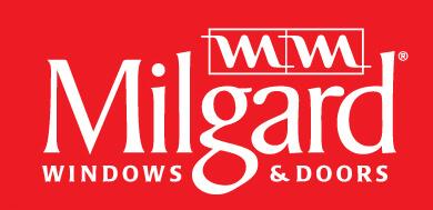 pr-milgard-logo