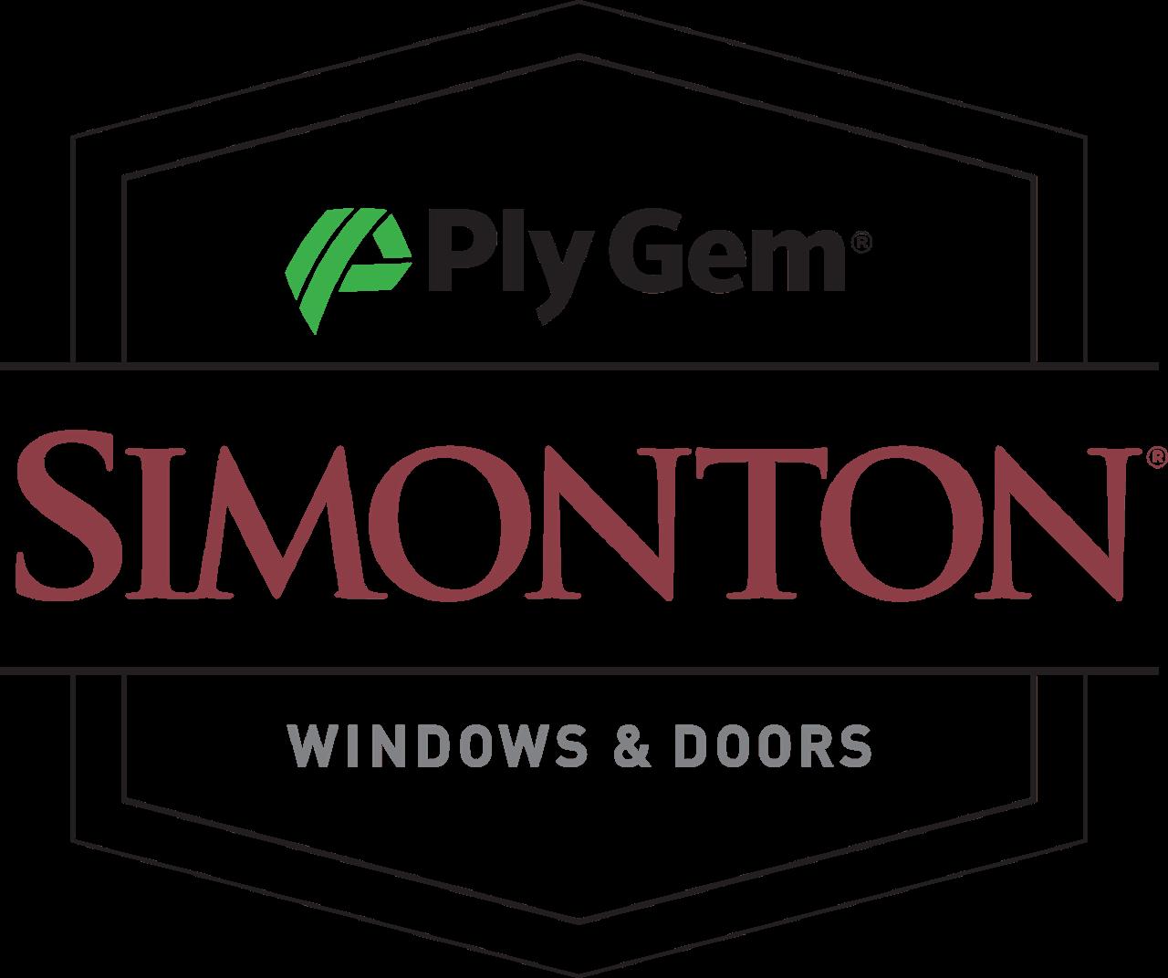 pr-simonton-badge