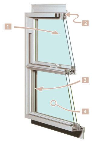 pr-window-cutaway