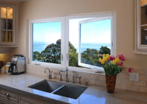 replacement windows in Carlsbad CA 300x213