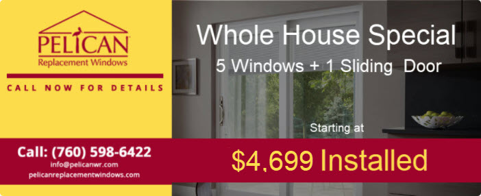 pelican-whole-house-special